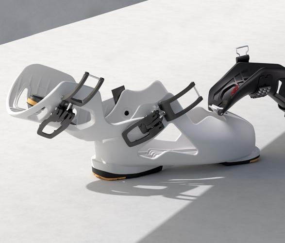 dahu-ski-boots-4.jpg | Image