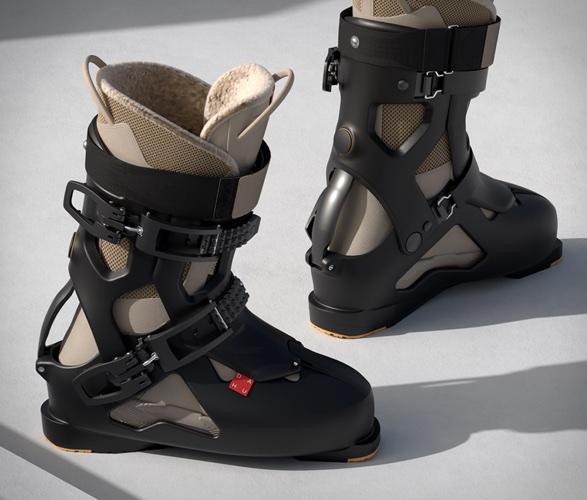 dahu-ski-boots-5.jpg | Image
