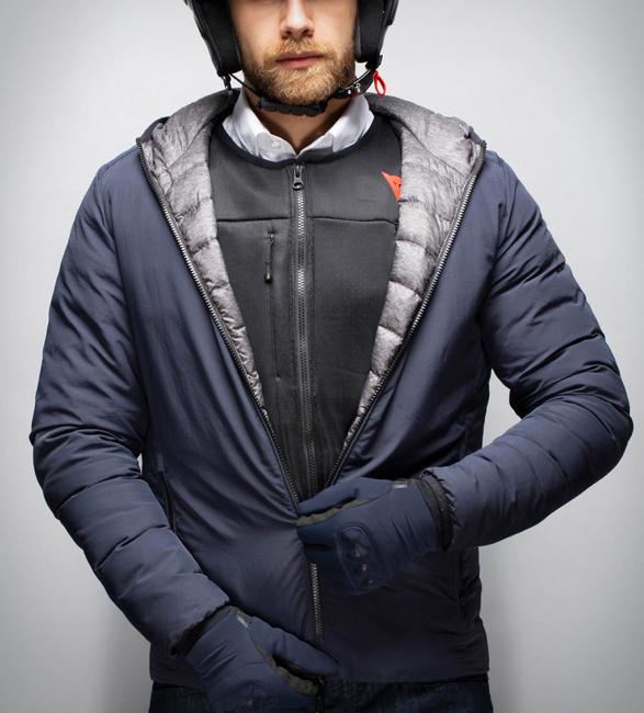 dainese-smart-jacket-3.jpg   Image