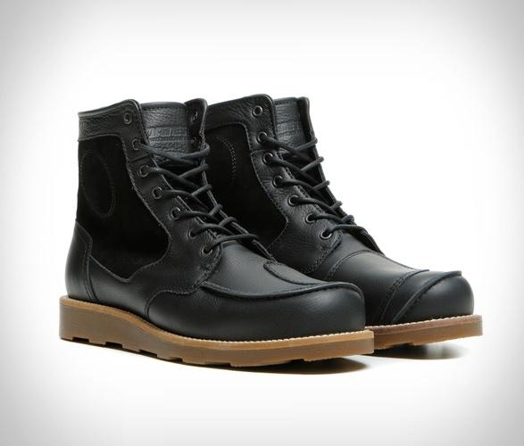 dainese-tan-tan-boots-2.jpg | Image