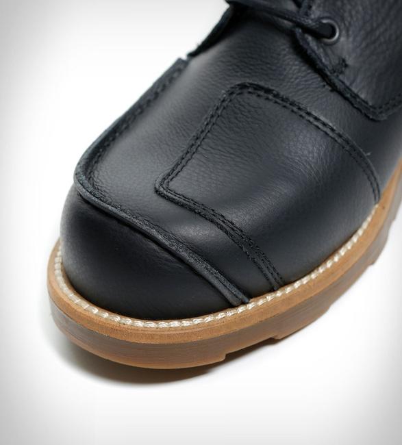 dainese-tan-tan-boots-3.jpg | Image