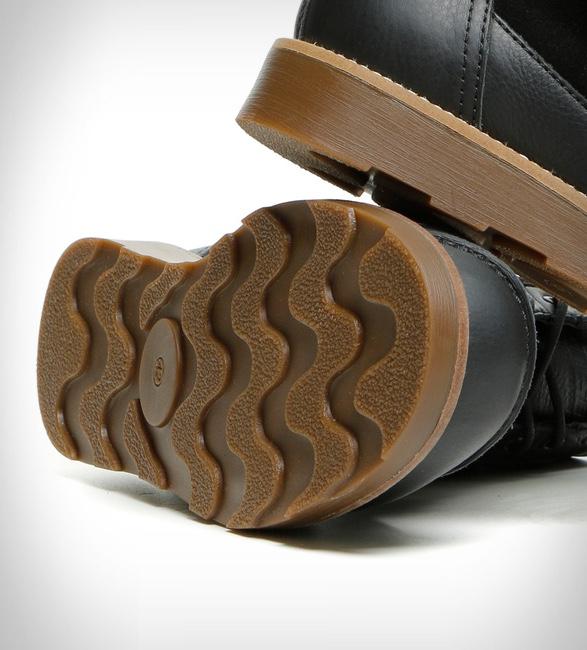 dainese-tan-tan-boots-6.jpg