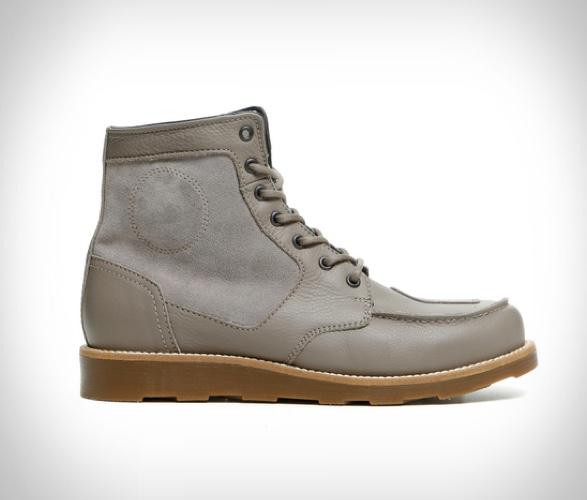 dainese-tan-tan-boots-7.jpg