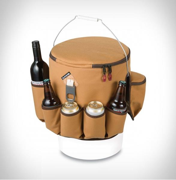 dakine-party-bucket-2.jpg | Image