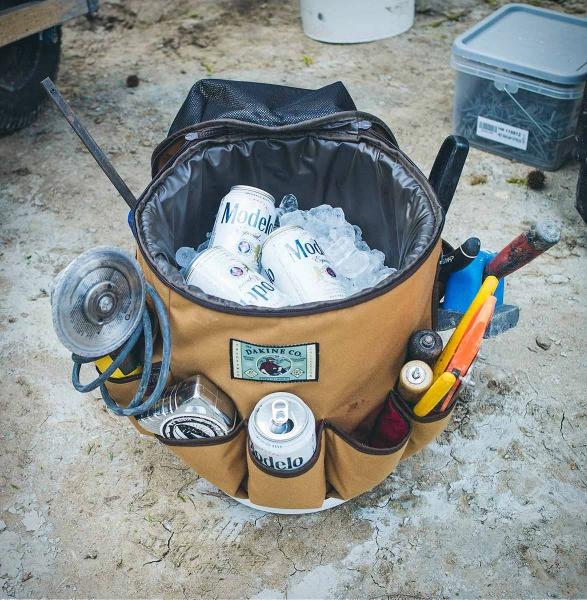 dakine-party-bucket-4.jpg | Image