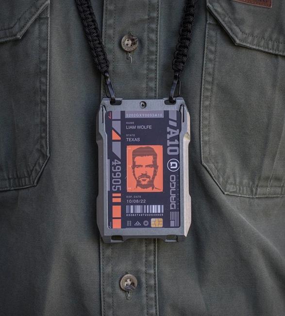 dango-a10-adapt-wallet-10.jpg