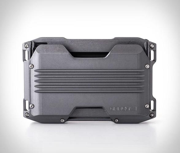 dango-a10-adapt-wallet-2.jpg | Image