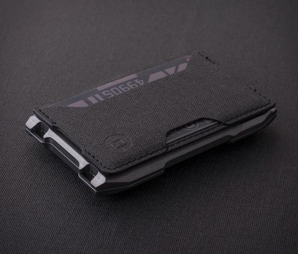 dango-a10-adapt-wallet-4.jpg | Image
