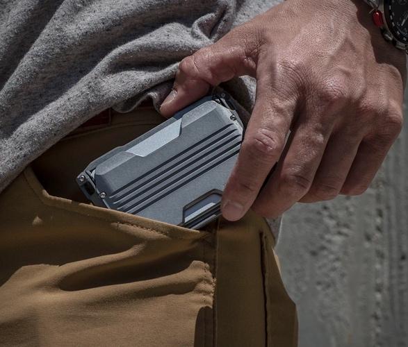 dango-a10-adapt-wallet-5.jpg | Image