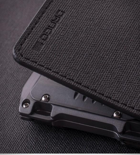 dango-a10-adapt-wallet-8.jpg