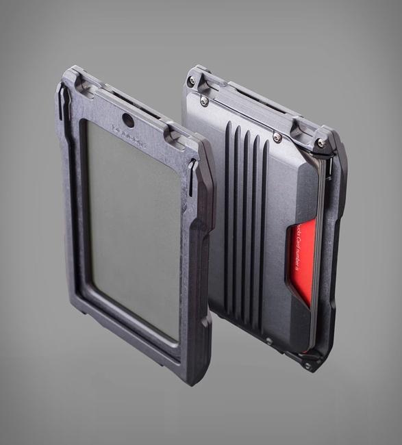 dango-a10-adapt-wallet-9.jpg