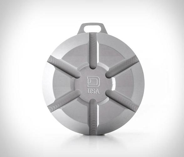 dango-capsule-wide-2.jpg | Image