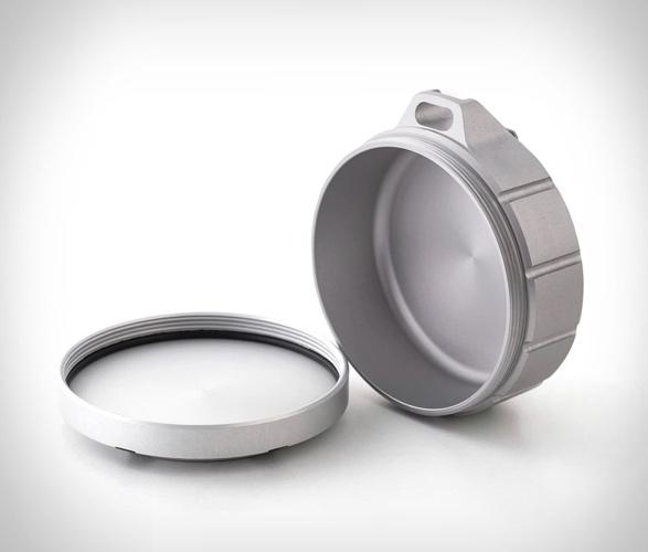 dango-capsule-wide-3.jpg | Image