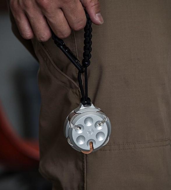 dango-coin-capsule-2.jpg | Image