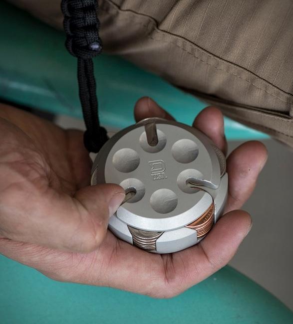 dango-coin-capsule-3.jpg | Image