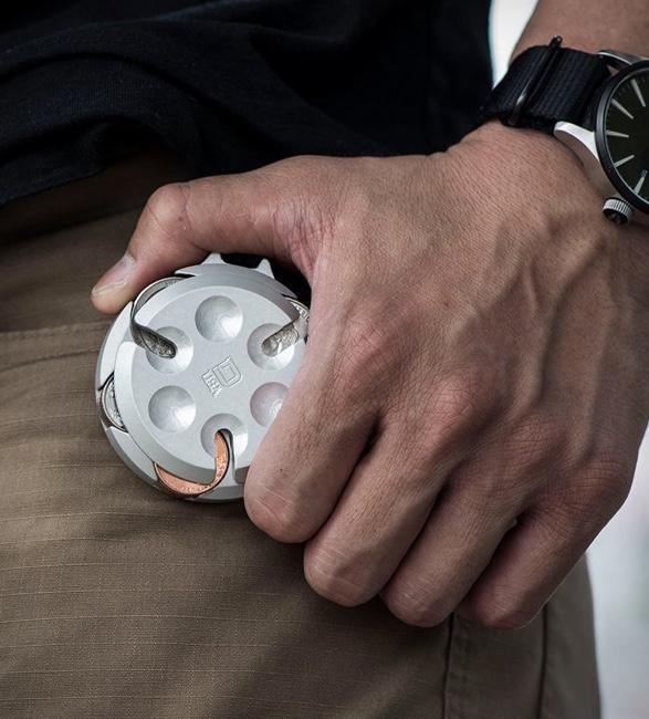 dango-coin-capsule-6.jpg