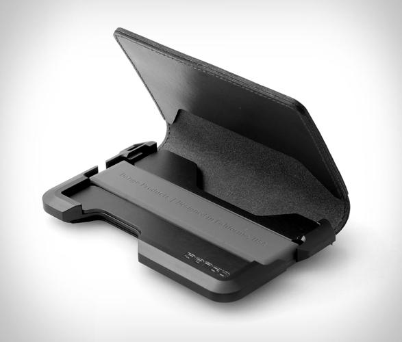 dango-d01-wallet-black-out-edition-4.jpg | Image