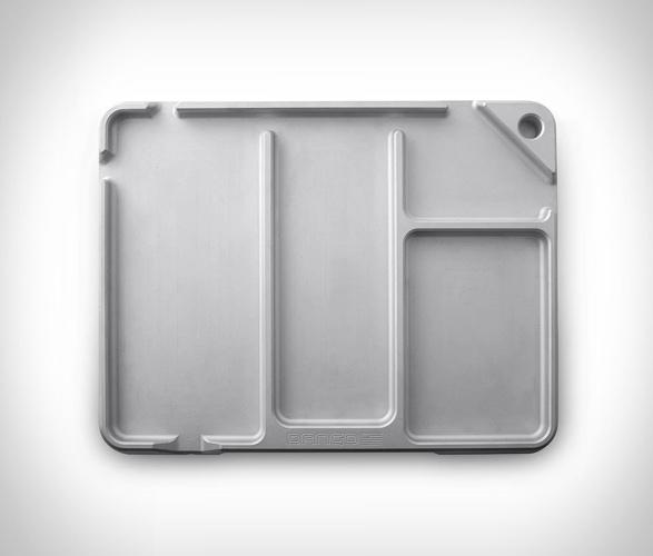 dango-edc-tray-2.jpg | Image