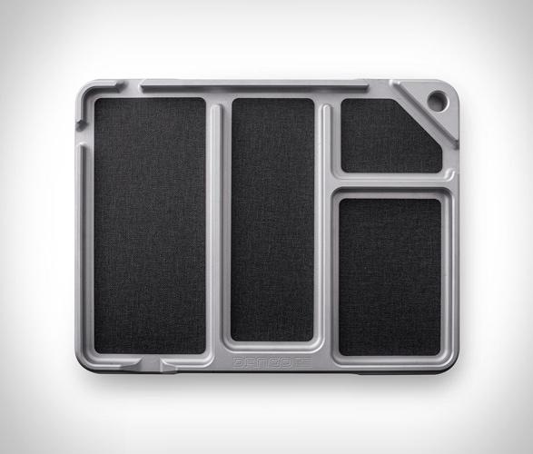 dango-edc-tray-3.jpg | Image
