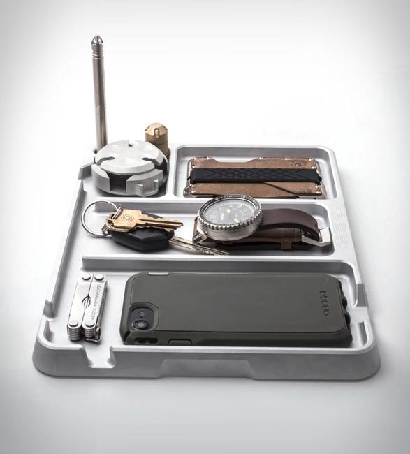 dango-edc-tray-4.jpg | Image