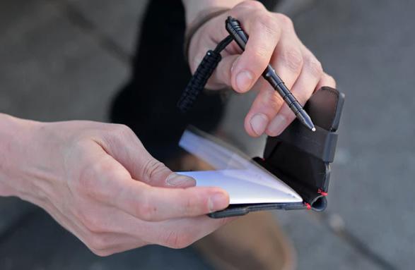 dango-pioneer-bifold-wallet-3.jpg | Image