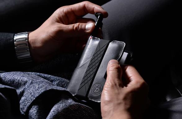 dango-pioneer-bifold-wallet-5.jpg | Image