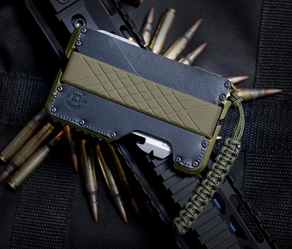 dango-t01-tactical-wallet-2.jpg | Image