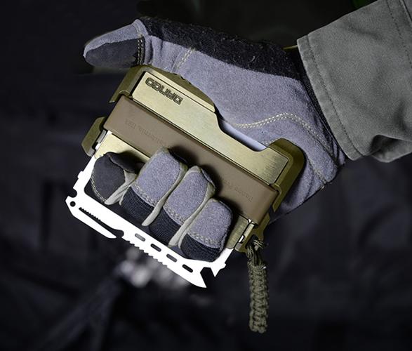 dango-t01-tactical-wallet-3.jpg | Image