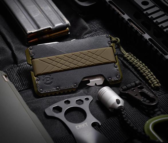 dango-t01-tactical-wallet-4.jpg | Image