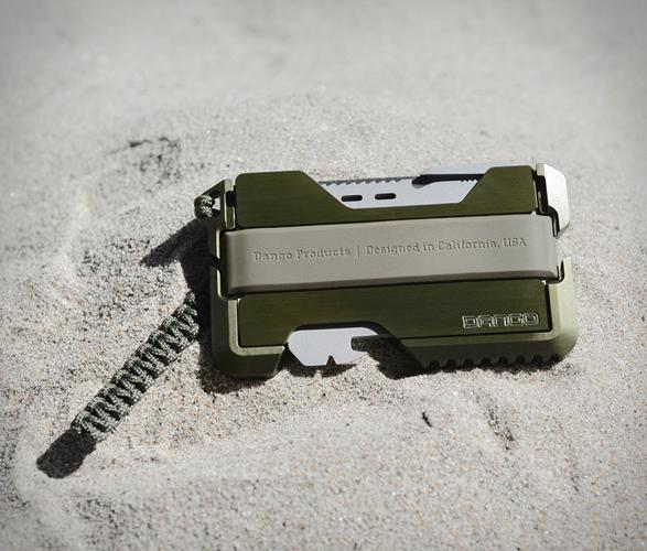 dango-t01-tactical-wallet-5.jpg | Image