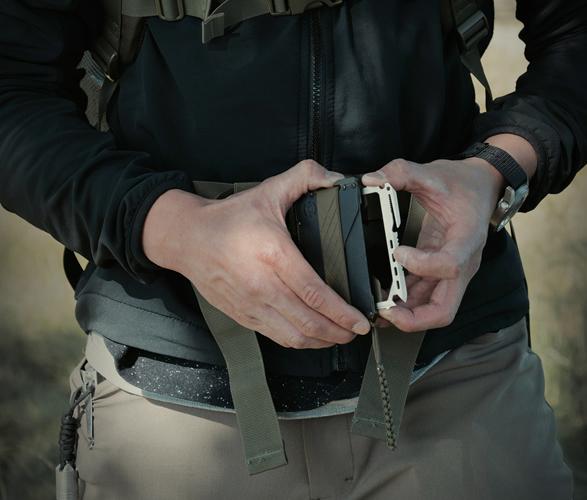 dango-t01-tactical-wallet-6.jpg