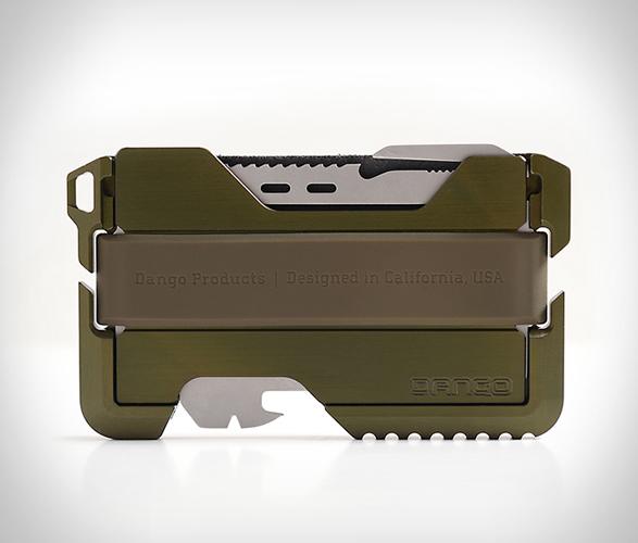 dango-t01-tactical-wallet-8.jpg