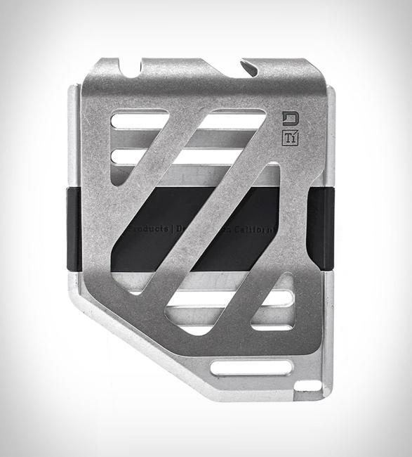 dango-titanium-money-clip-2.jpg | Image