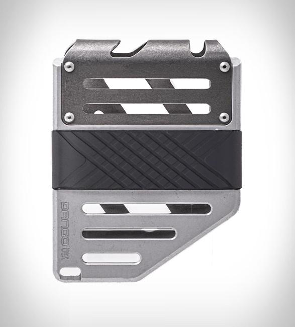 dango-titanium-money-clip-3.jpg | Image