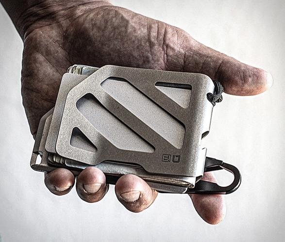 dango-titanium-money-clip-5.jpg | Image
