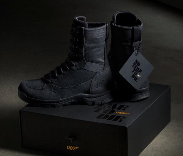 danner-007-tanicus-boot-3.jpg   Image