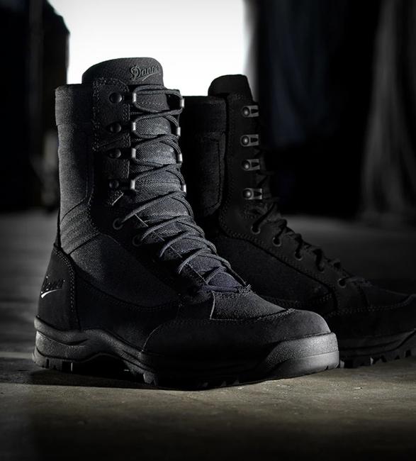 danner-007-tanicus-boot-4.jpg   Image