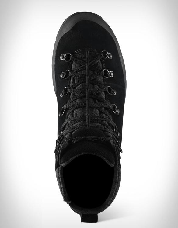 danner-arctic-600-side-zip-boots-3.jpg | Image