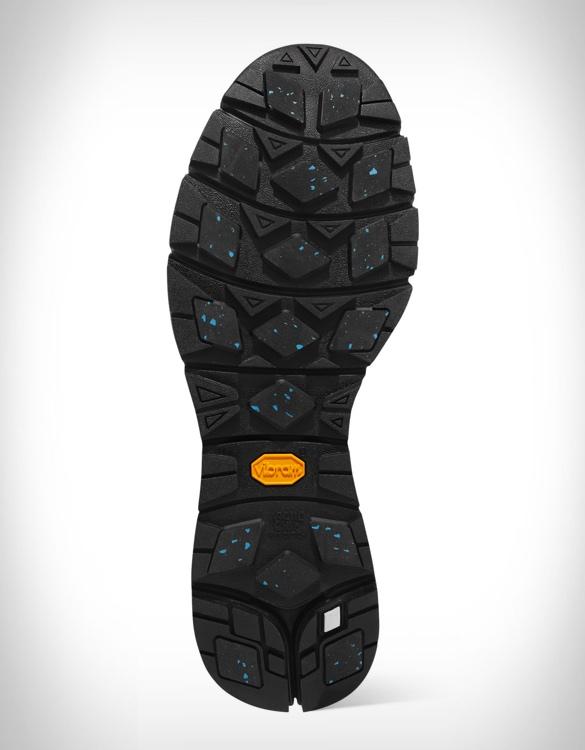 danner-arctic-600-side-zip-boots-4.jpg | Image