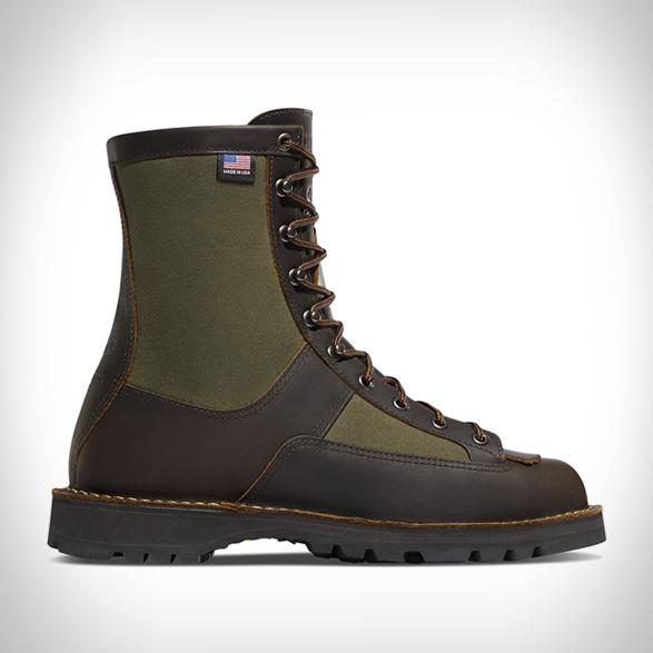 danner-filson-grouse-boot-2.jpg | Image