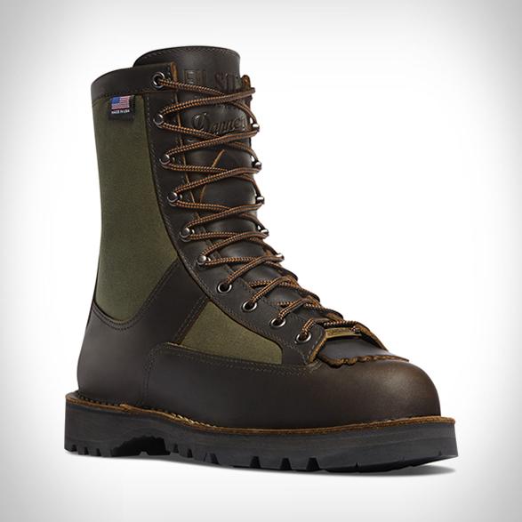 danner-filson-grouse-boot-3.jpg | Image