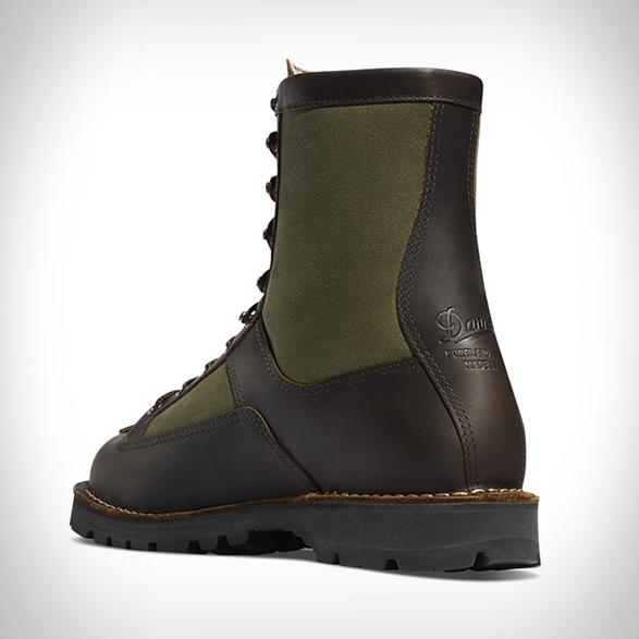 danner-filson-grouse-boot-4.jpg | Image