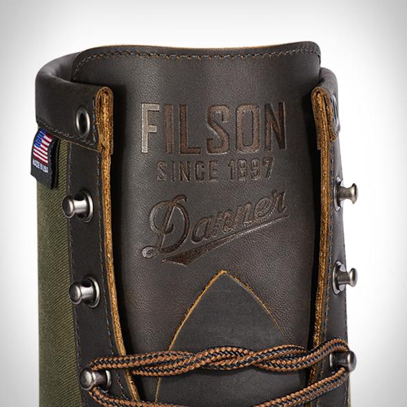 danner-filson-grouse-boot-5.jpg | Image