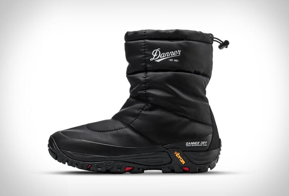 Danner Freddo Boot | Image