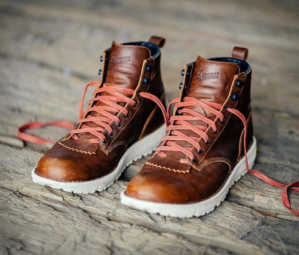 danner-logger-917-boots-4.jpg | Image