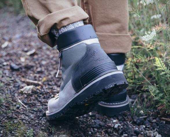 danner-new-balance-hiking-boots-6.jpg