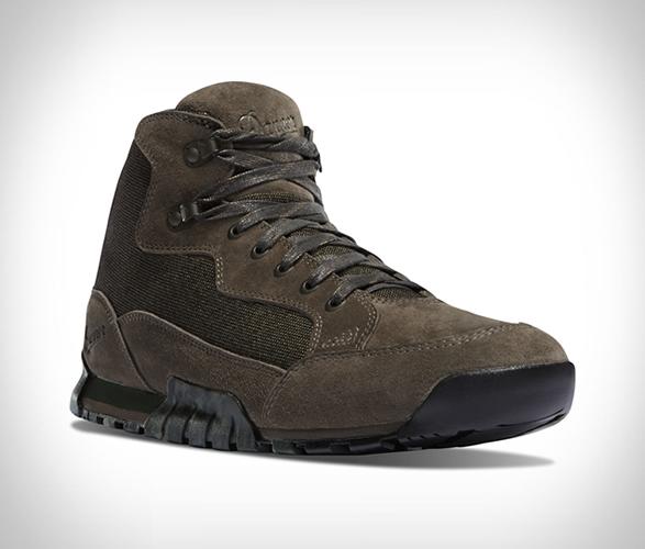 danner-skyridge-boot-2.jpg | Image