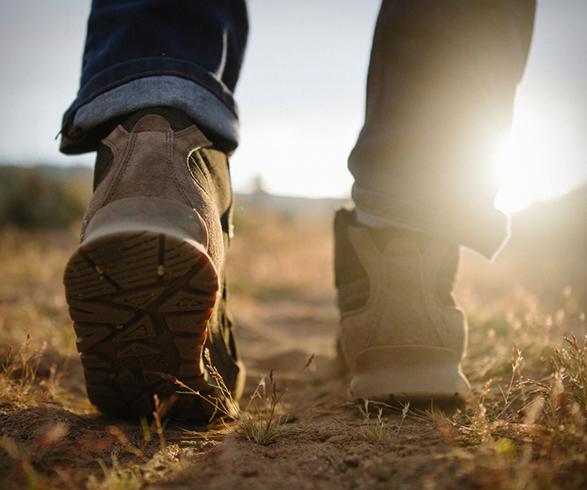 danner-skyridge-hiking-boot-5.jpg   Image