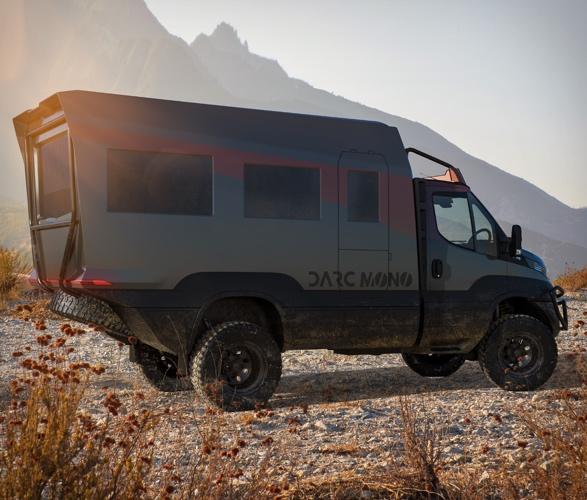 darc-mono-off-road-camper-1.jpg | Image