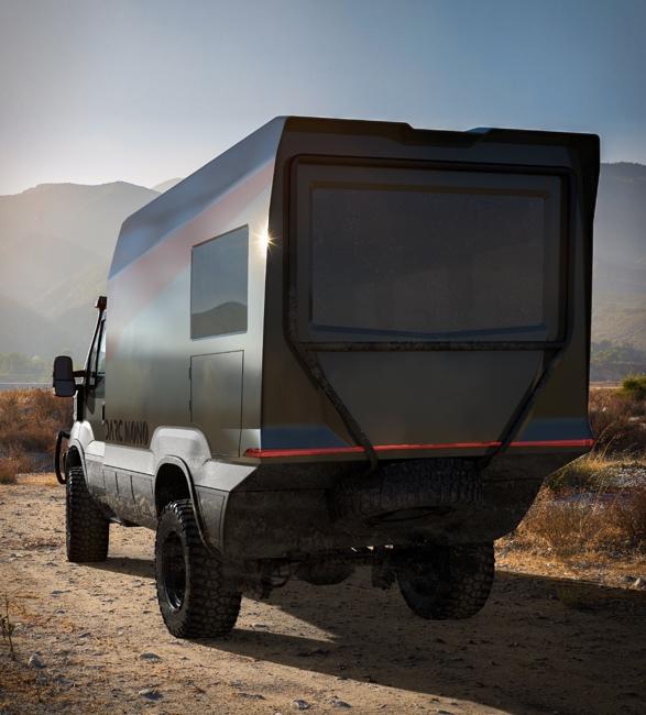 darc-mono-off-road-camper-2.jpg | Image